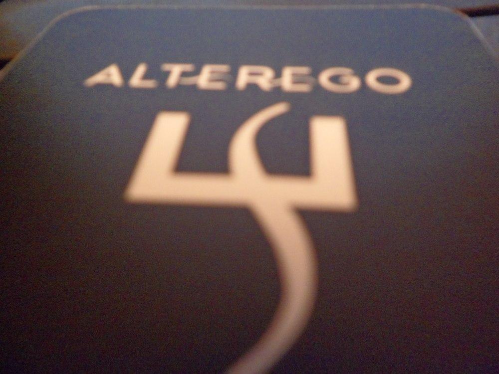 Alterego Restaurante (4/6)