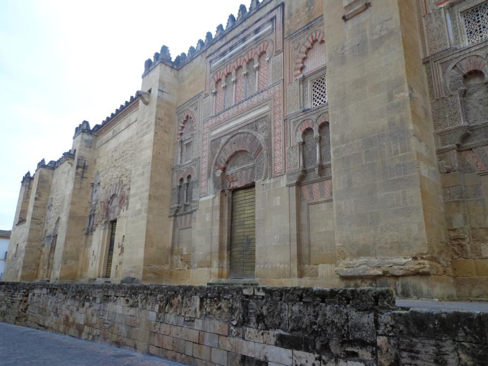 Bodegas Mezquita.Taberna 2.0 (2/6)