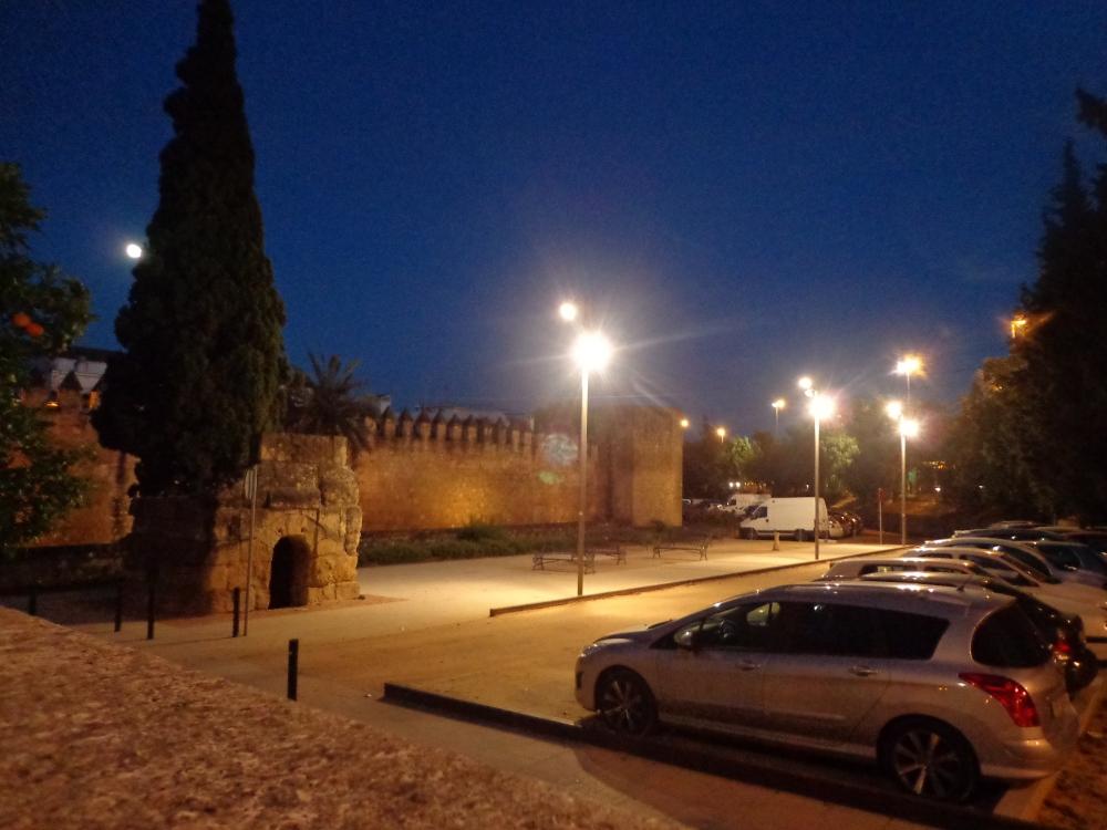 La Noche Blanca del Flamenco (2/6)